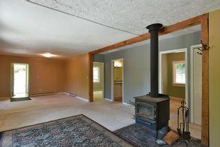 Photo 6: 1142 ROBERTS CREEK Road: Roberts Creek House for sale (Sunshine Coast)  : MLS®# R2612861