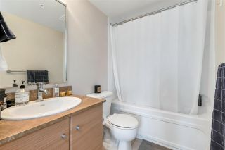 """Photo 19: 3407 909 MAINLAND Street in Vancouver: Yaletown Condo for sale in """"Yaletown Park II"""" (Vancouver West)  : MLS®# R2593394"""