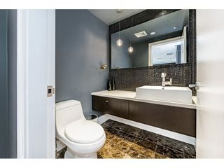 """Photo 19: 1903 1055 RICHARDS Street in Vancouver: Downtown VW Condo for sale in """"The Donovan"""" (Vancouver West)  : MLS®# R2618987"""