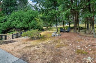 Photo 36: 7108 Aulds Rd in : Na Upper Lantzville House for sale (Nanaimo)  : MLS®# 851345