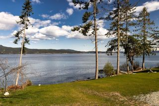 Photo 28: 1390 Lands End Rd in : NS Lands End Land for sale (North Saanich)  : MLS®# 872286