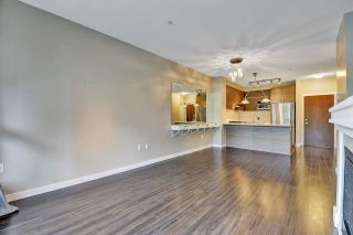 Photo 9: 317 1150 KENSAL Place in Coquitlam: New Horizons Condo for sale : MLS®# R2618630