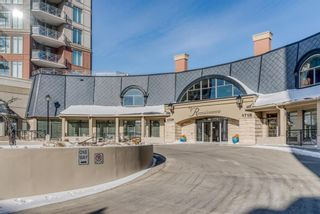 Photo 38: 206 1718 14 Avenue NW in Calgary: Hounsfield Heights/Briar Hill Apartment for sale : MLS®# A1068638