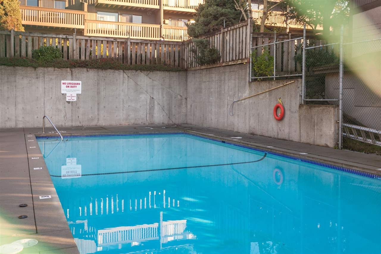"""Photo 18: Photos: 1041 OLD LILLOOET Road in North Vancouver: Lynnmour Condo for sale in """"Lynnmour West"""" : MLS®# R2333528"""