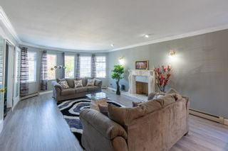 """Photo 4: 12220 67A Avenue in Surrey: West Newton House for sale in """"Beaver Creek Estates"""" : MLS®# R2613832"""