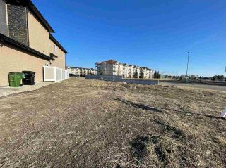 Photo 1: 15115 33 Street in Edmonton: Zone 35 Vacant Lot for sale : MLS®# E4229923