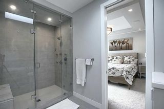 Photo 28: 3604 1 Street NW in Calgary: Highland Park Semi Detached for sale : MLS®# A1018609
