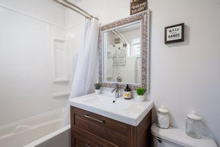 Photo 40: 620 3rd Street NE in Portage la Prairie: House for sale : MLS®# 202114729