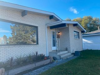 Photo 1: 10423 35A Avenue in Edmonton: Zone 16 House for sale : MLS®# E4266240