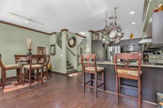 """Photo 8: 1 6785 193 Street in Surrey: Clayton Townhouse for sale in """"MADRONA"""" (Cloverdale)  : MLS®# R2569067"""