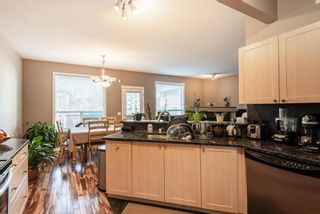 Photo 16: 27 Cougarstone Circle SW in Calgary: Cougar Ridge Detached for sale : MLS®# A1088974