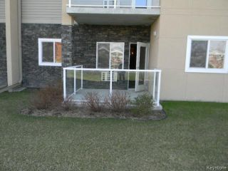 Photo 16: 230 Fairhaven Road in WINNIPEG: River Heights / Tuxedo / Linden Woods Condominium for sale (South Winnipeg)  : MLS®# 1512781
