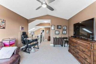 Photo 27: 355 Crystal Green Rise: Okotoks Semi Detached for sale : MLS®# A1091218