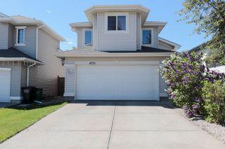 Photo 1: 4525 154 Avenue in Edmonton: Zone 03 House for sale : MLS®# E4249203
