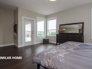 Photo 24: 4157 CHANCELLOR Crescent in COURTENAY: CV Courtenay City House for sale (Comox Valley)  : MLS®# 780940