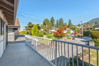 Photo 18: 117 W ST. JAMES Road in North Vancouver: Upper Lonsdale House for sale : MLS®# R2614107