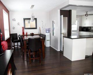 Photo 2: 1881 96th Street in North Battleford: Kinsmen Park Residential for sale : MLS®# SK866197