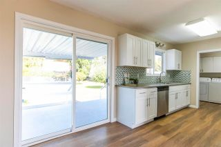 Photo 7: 4411 41B Street in Delta: Ladner Rural House for sale (Ladner)  : MLS®# R2579814
