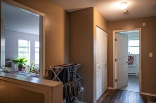 Photo 10: 1 768 Robron Rd in : CR Campbell River Central Row/Townhouse for sale (Campbell River)  : MLS®# 877476