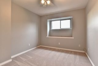 "Photo 9: 18608 54 Avenue in Surrey: Cloverdale BC House for sale in ""Hunter Park"" (Cloverdale)  : MLS®# R2328528"