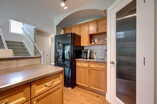 Photo 9: 2630 MARION Place in Edmonton: Zone 55 House for sale : MLS®# E4248409
