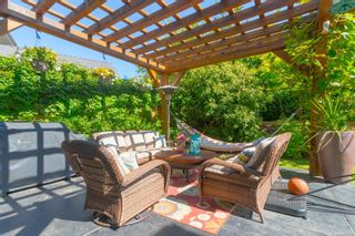 Photo 45: 1248 Rockhampton Close in : La Bear Mountain House for sale (Langford)  : MLS®# 883225