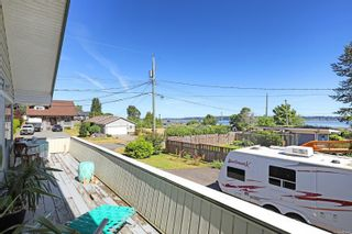 Photo 28: 3921 Ronald Ave in Royston: CV Courtenay South House for sale (Comox Valley)  : MLS®# 881727