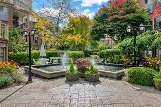 Photo 1: 310 15340 19A AVENUE in Surrey: King George Corridor Condo for sale (South Surrey White Rock)  : MLS®# R2406954