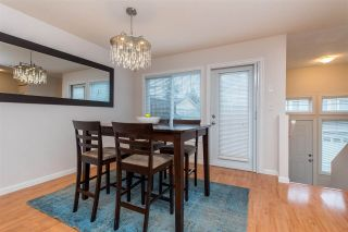 Photo 6: 11 6110 138 STREET in Surrey: Sullivan Station Townhouse for sale : MLS®# R2430156