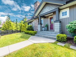 """Photo 30: 61 21867 50 Avenue in Langley: Murrayville Townhouse for sale in """"WINCHESTER"""" : MLS®# R2593796"""