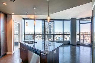 Photo 13: 1708 220 12 Avenue SE in Calgary: Beltline Apartment for sale : MLS®# A1153417