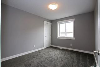 Photo 30: 637 Douglas Drive in Swift Current: Sask Valley Residential for sale : MLS®# SK828710