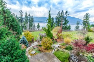 Photo 33: 5000 Northeast 11 Street in Salmon Arm: Raven House for sale (NE Salmon Arm)  : MLS®# 10131721
