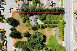 Photo 27: 35176 MARSHALL Road in Abbotsford: Abbotsford East House for sale : MLS®# R2602870