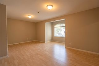 """Photo 21: 9362 206A Street in Langley: Walnut Grove House for sale in """"Greenwood"""" : MLS®# R2582222"""