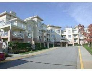 Photo 1: V504367: Condo for sale (Central Pt Coquitlam)  : MLS®# V504367