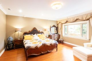 Photo 10: 7007 WAVERLEY Avenue in Burnaby: Metrotown House for sale (Burnaby South)  : MLS®# R2557665