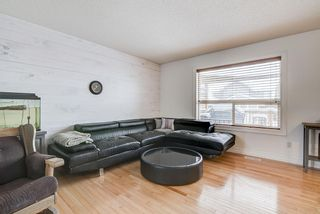 Photo 9: 153 WOODBEND Way: Fort Saskatchewan House for sale : MLS®# E4227611