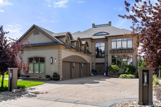 Photo 2: 2262 Wascana Greens in Regina: Wascana View Residential for sale : MLS®# SK866948