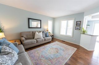 Photo 11: 40 Eastmount Drive in Winnipeg: River Park South Residential for sale (2F)  : MLS®# 202116211