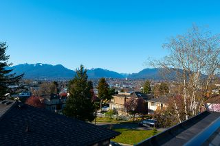 Photo 69: 50 MALTA Place in Vancouver: Renfrew Heights House for sale (Vancouver East)  : MLS®# R2567857