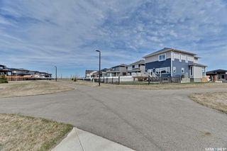 Photo 47: 543 Bolstad Turn in Saskatoon: Aspen Ridge Residential for sale : MLS®# SK870996