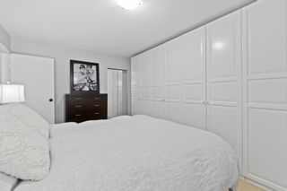 """Photo 19: 11658 KINGSBRIDGE Drive in Richmond: Ironwood Townhouse for sale in """"Kingswood Downes"""" : MLS®# R2598051"""