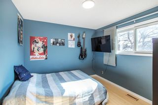 Photo 26: 112 Sun Canyon Link SE in Calgary: Sundance Detached for sale : MLS®# A1083295