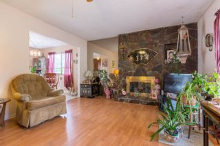 Photo 5: 7843 141B Street in Surrey: East Newton House for sale : MLS®# R2079712