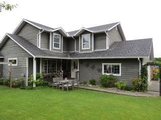Photo 10: : House for sale : MLS®# 356284