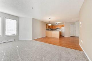 Photo 7: 304 5212 25 Avenue in Edmonton: Zone 29 Condo for sale : MLS®# E4219457