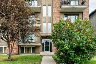 Photo 19: 404 1817 16 Street SW in Calgary: Bankview Apartment for sale : MLS®# A1127477