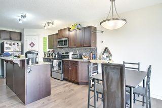 Photo 14: 1407 26 Avenue in Edmonton: Zone 30 House Half Duplex for sale : MLS®# E4254589