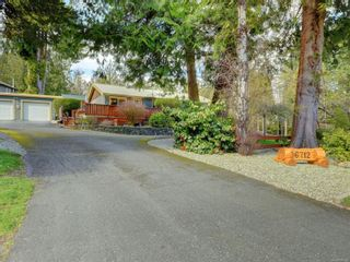 Photo 20: 6712 Helgesen Rd in : Sk Broomhill House for sale (Sooke)  : MLS®# 878254
